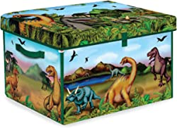 Top 7 Best Jurassic World Toys (2020 Reviews & Buying Guide) 3