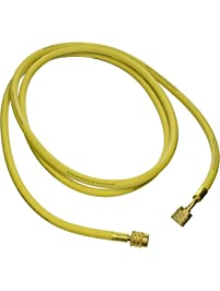 ATD Tools 36793 Yellow 96-Inch A/C Charging Hose