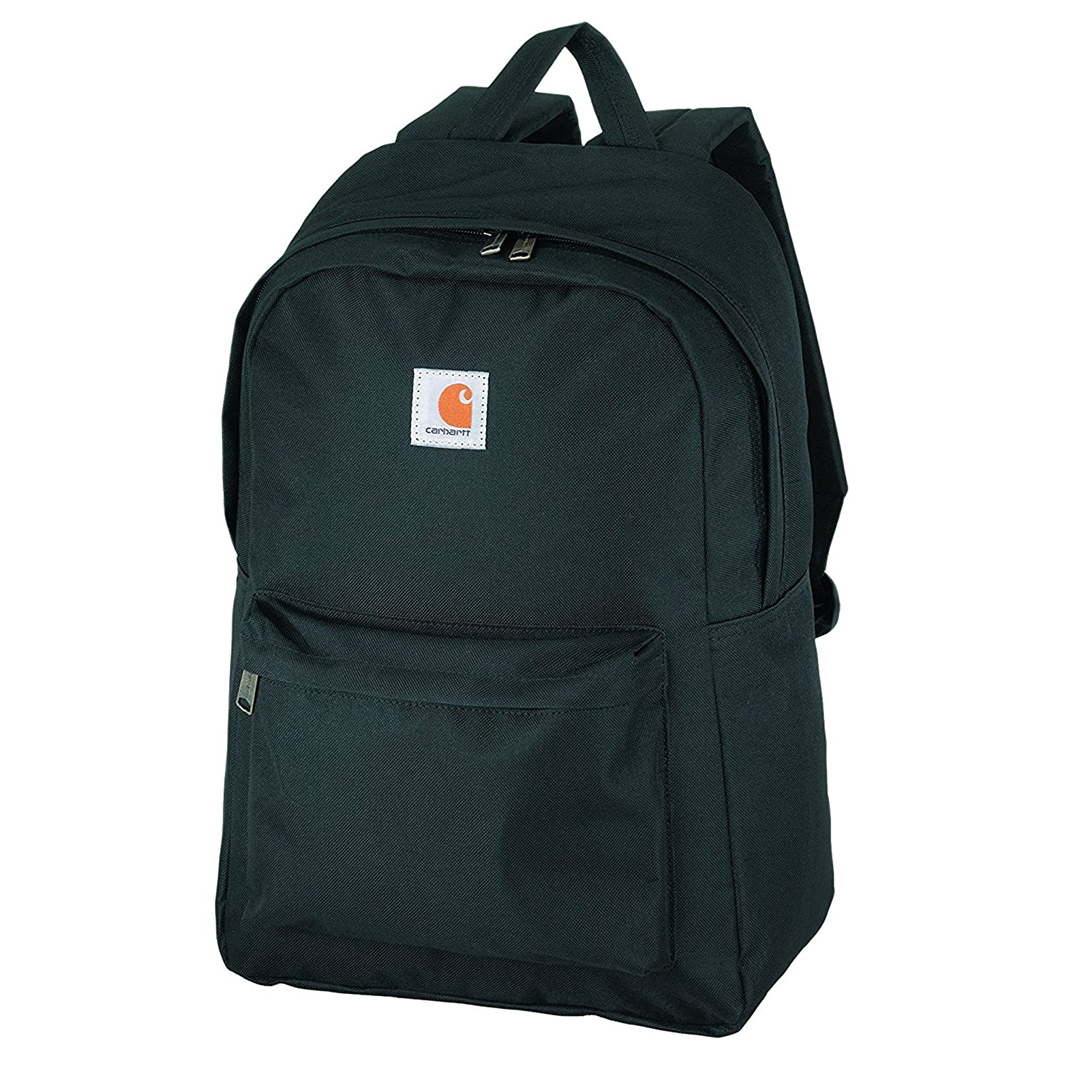 Carhartt Trade Series Backpack, Black 5 Horizons Group 8910030101