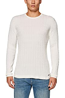 Edc By Homme Esprit Pull By Esprit Pull Edc Homme dxFBx6