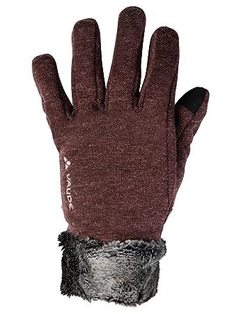Handschuhe Camping & Outdoor Vaude Damen Tinshan III Handschuhe Fingerhandschuhe NEU