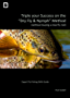 """Triple Your Success on the """"Dry Fly & Nymph"""" Method (without buying a new fly rod): Your Expert Fly Fishing Skills Guide"""