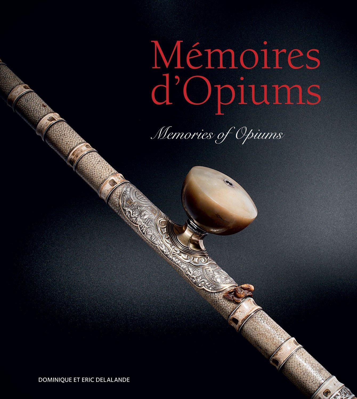 Memories of Opiums