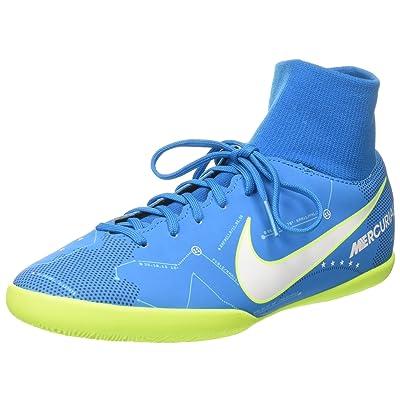 premium selection most popular cute Nike Jr Mercurialx Victory Vi Df Njr Ic, Chaussures de ...