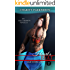 Heart's Beat (Ugly Eternity Book 1)