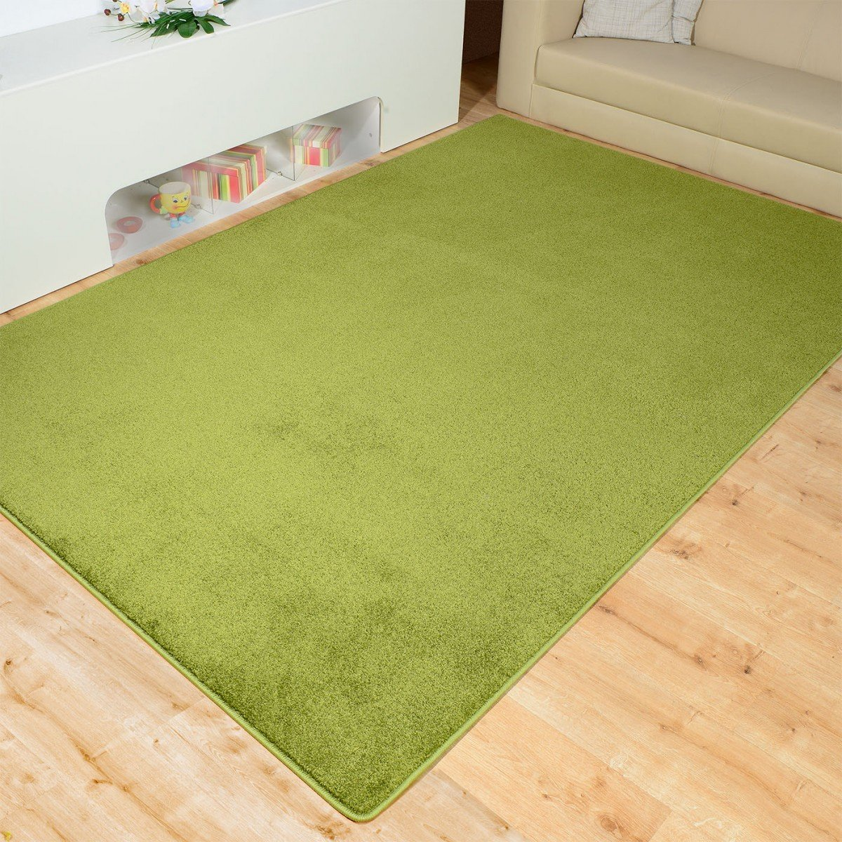 Teppich Burbon Teppichgröße: 300 x 400 cm