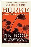Purple Cane Road Dave Robicheaux Book 11 Kindle