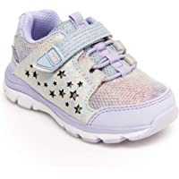 Stride Rite Unisex-Child Made2play Moriah Sneaker