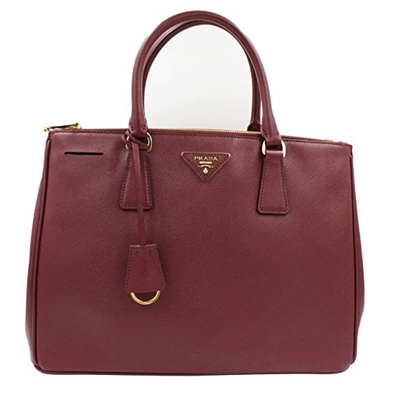 22fcb497ab72e5 norway prada maroon handbag 22171 445ed