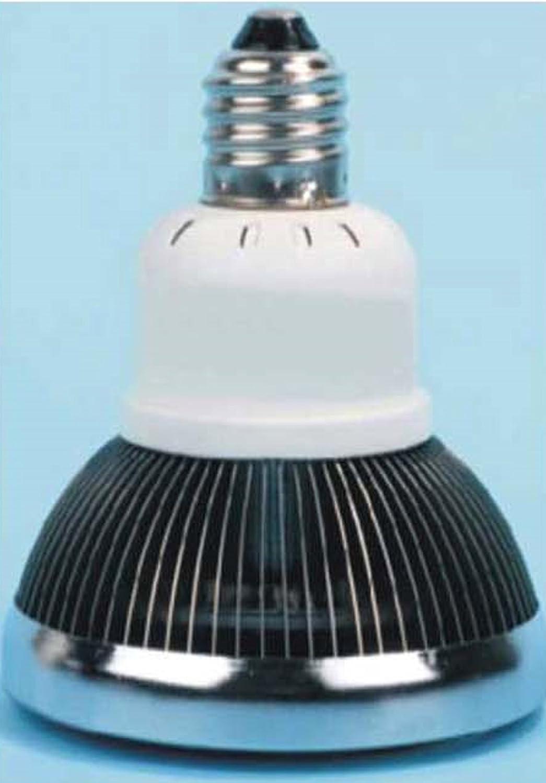 High Power LED Retrofit Bulb//Lamps Par38-G 7965 W560 15-Watts