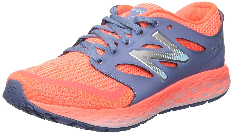 TALLA 41 EU. New BalanceWBORA - Zapatillas de Running Mujer