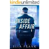 Inside Affair (Prime Time Series Book 1)