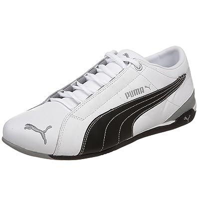 c03f424cc611 PUMA Men s Repli Cat II L US Sneaker