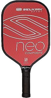 Amazon.com: Amazin Ases Cambria paleta de tenis de mesa ...