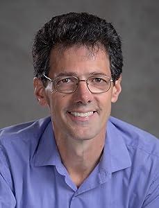 Irwin Krieger