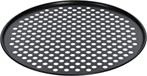 Breville BOV800PC13 13-Inch Pizza Crisper for use with the BOV800XL Smart Oven