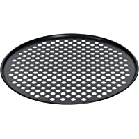 Breville 13-Inch Pizza Crisper for use with the Smart Oven