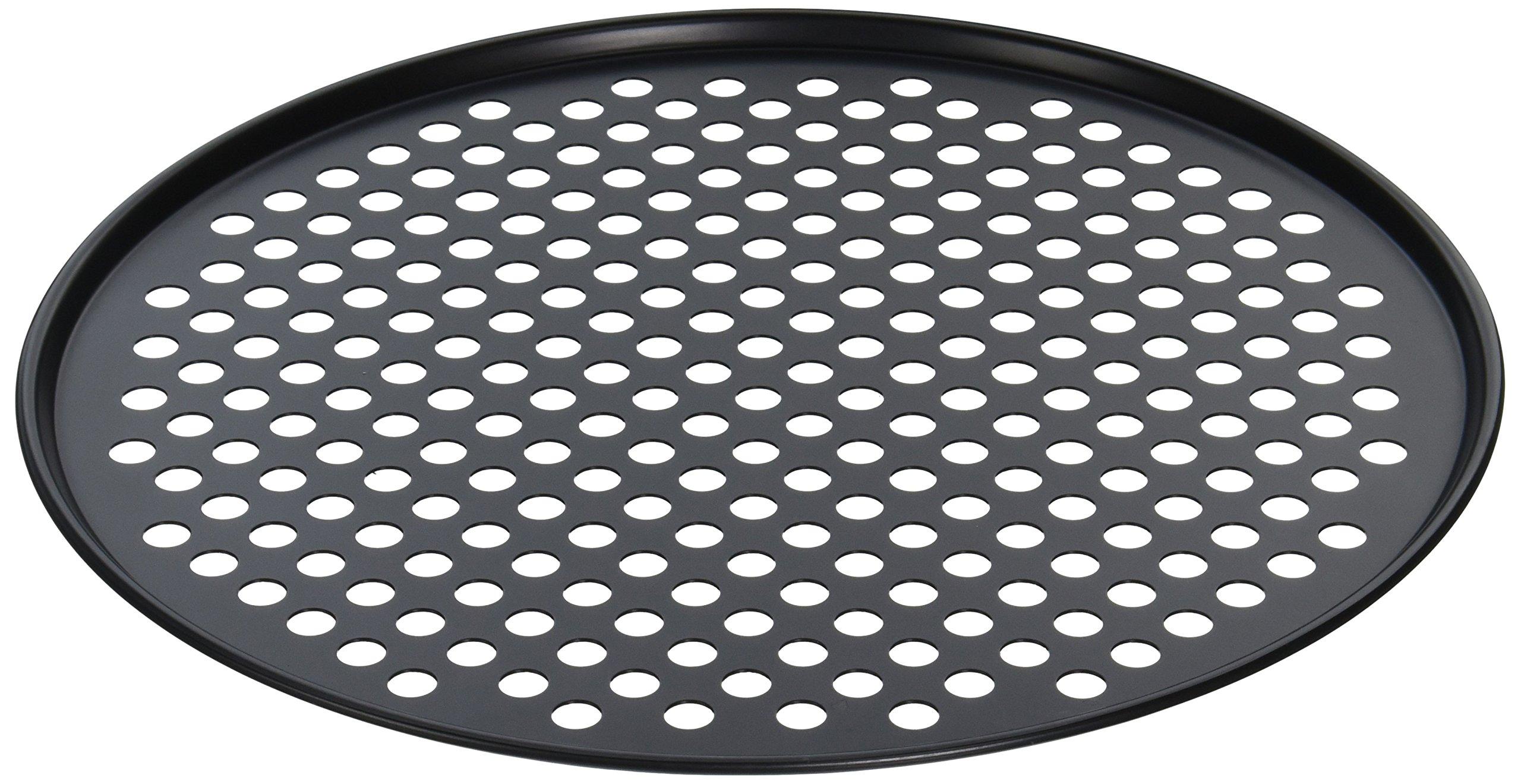 Breville 12 Quot 215 12 Quot Enamel Broiling Pan The Smart Oven