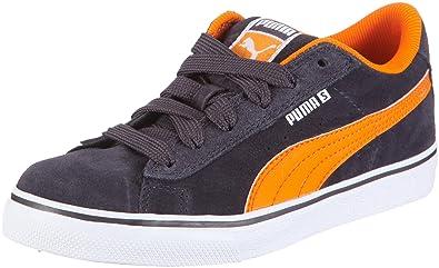puma kinder sneaker