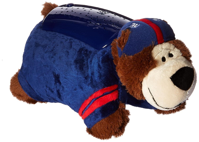 Amazon.com : NFL Baltimore Ravens Dream Lite Pillow Pet : Childrens Plush Toy Pillows : Sports \u0026 Outdoors