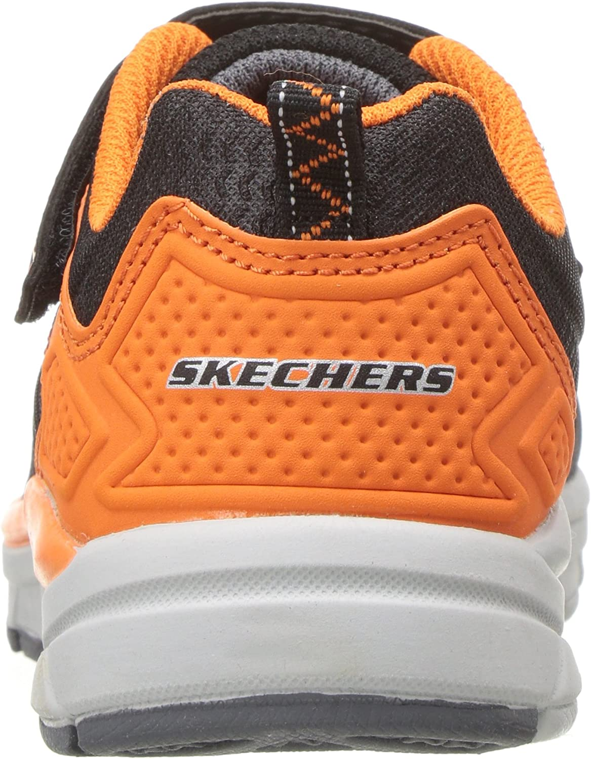 Skechers Kids ULTRASONIX-97541N Sneaker