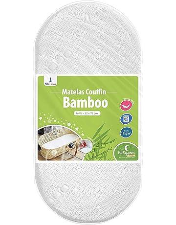 b2f778d59a813 Amazon.fr   Linge de lit pour berceaux et couffins   Bébé et ...