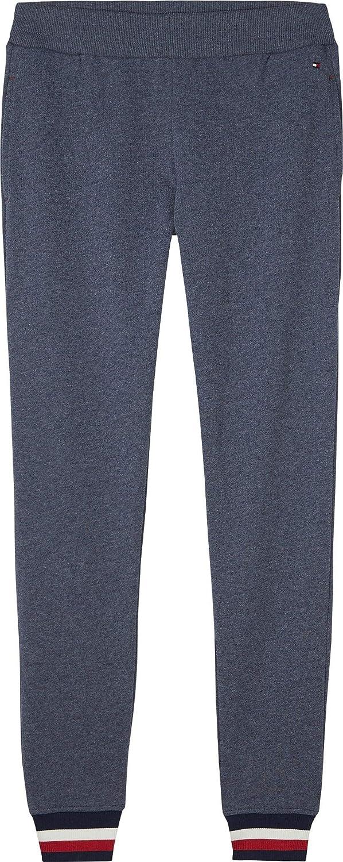 Tommy Hilfiger Colour Block Jogging Pants