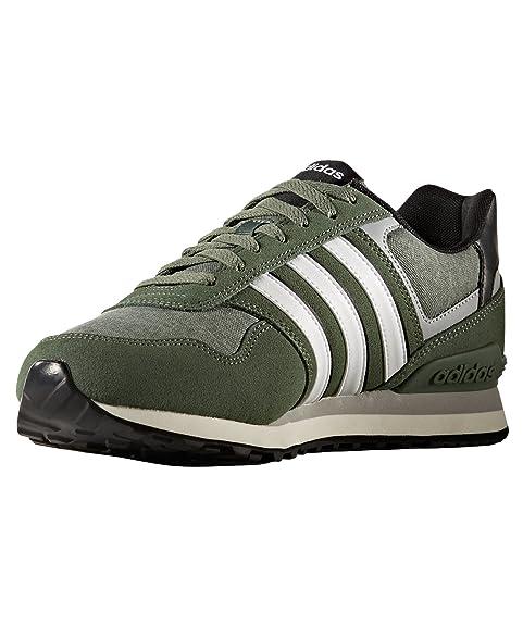sports shoes 68af7 ae989 adidas 10k scarpe uomo