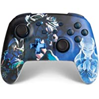 Control inalámbrico para Nintendo Switch - Midnight ride - Standard Edition