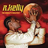 The World's Greatest [Explicit]