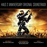 HALO TRILOGY O S T  - Halo Trilogy (Original Game Soundtrack