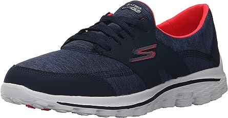Skechers Women's Go Walk 2 Backswing Golf-Shoes