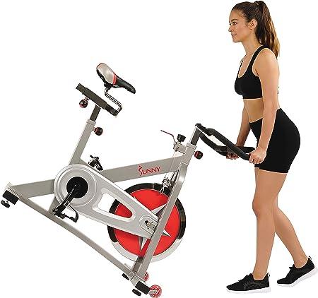 best-indoor-exercise-bike