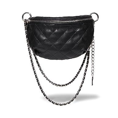 Steve Madden Handbags Bmandie Black Handbag OneSize US  Handbags ... a3d252cbe50b8