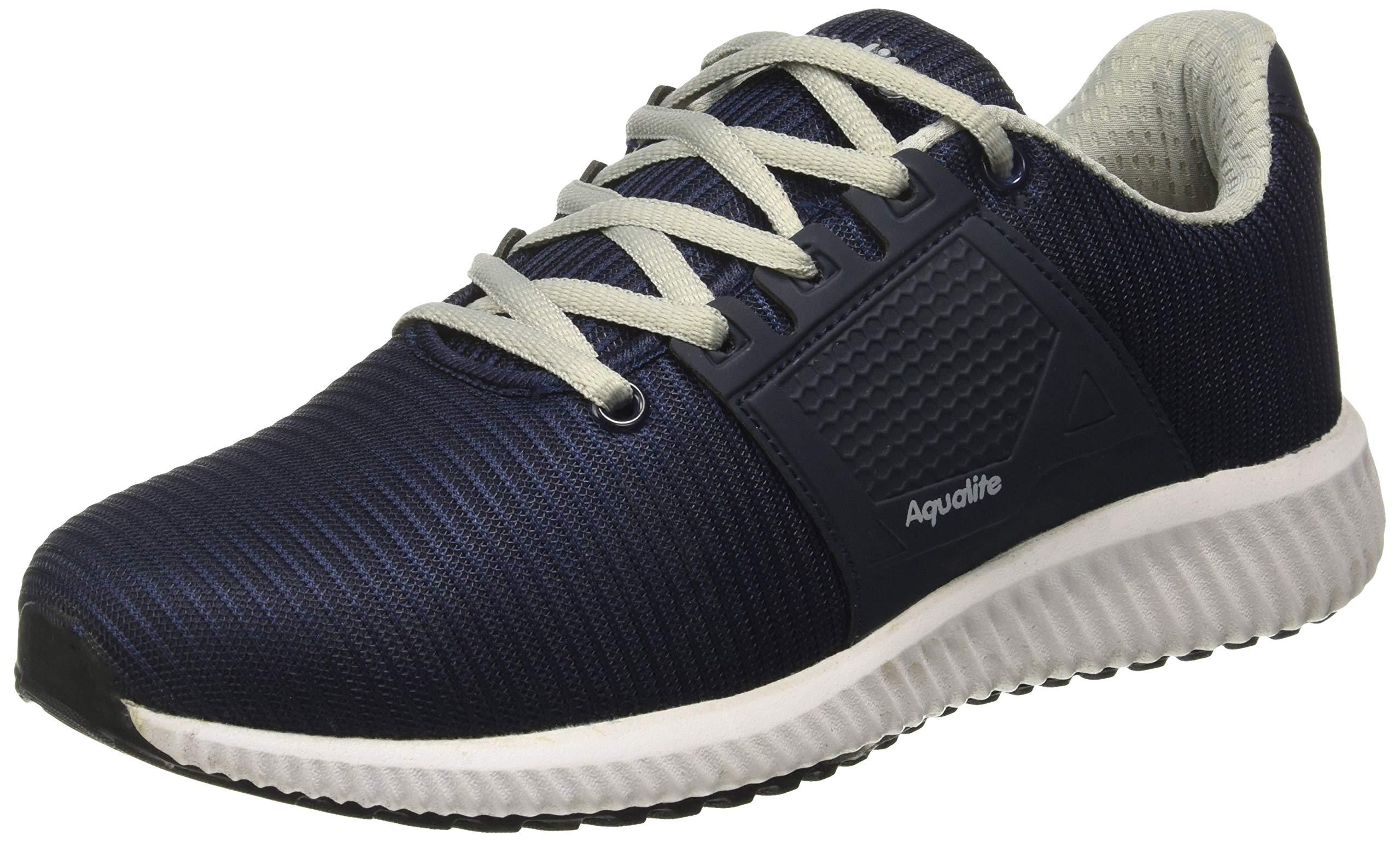 Aqualite Men's Running Shoes- Buy