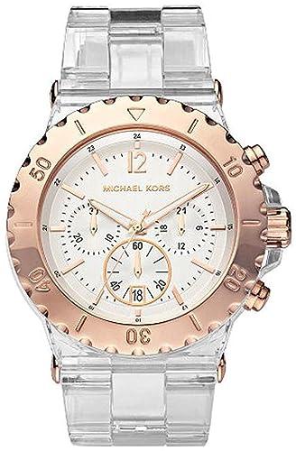 Michael Kors Reloj MK5444