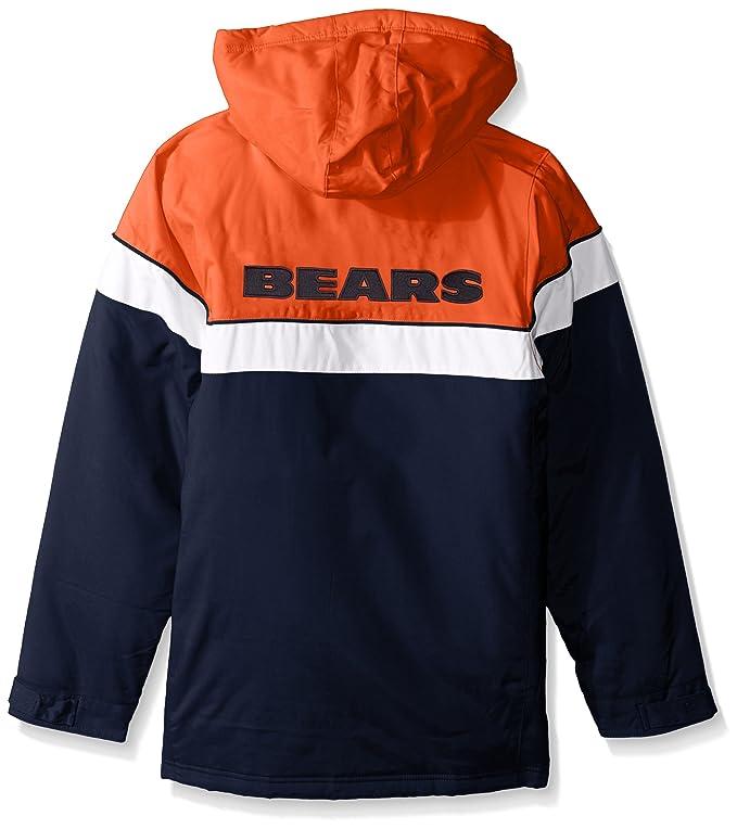 Amazon.com: NFL jóvenes niños
