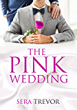 The Pink Wedding (The Troll Whisperer Book 2)
