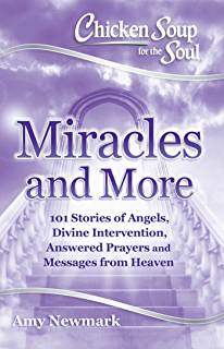angels on earth inspiring real life stories of fate friendship