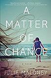 A Matter of Chance: A Novel