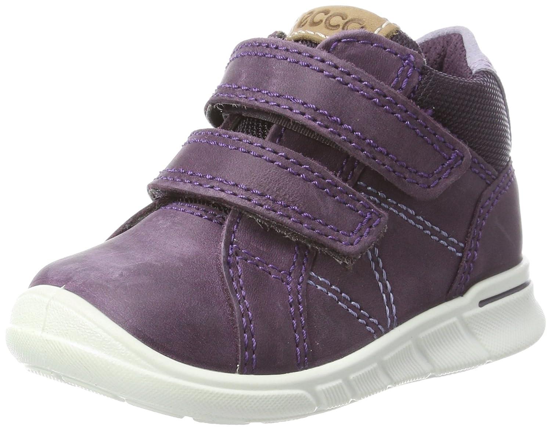 ECCO ECCO FIRST, Baby Girl's Walking Shoes 754021