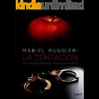 La Tentación (Volumen independiente nº 1)