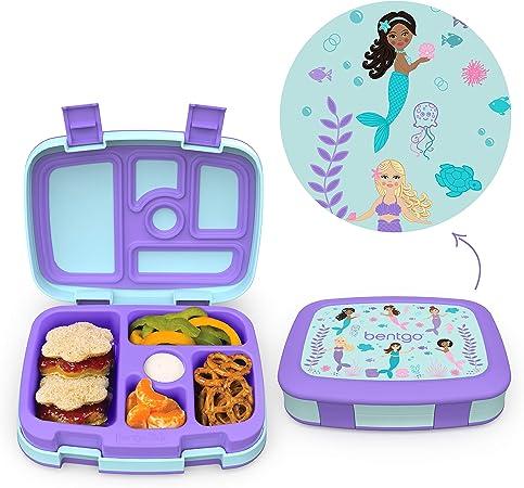 Bentgo Kids Bento Box