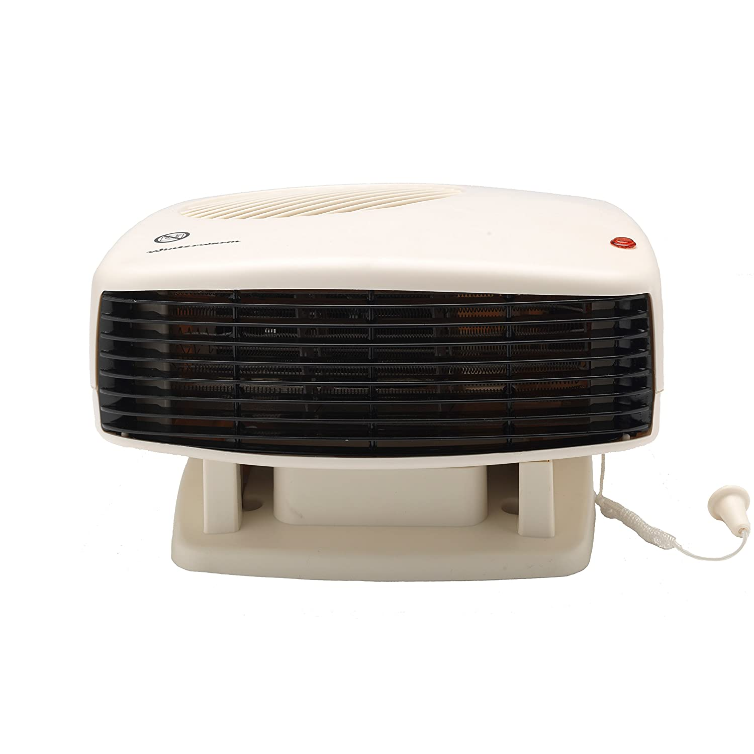 Downflow Bathroom Heater Winterwarm 2 Kw Wall Mounted Downflow Bathroom Fan Heater Amazon