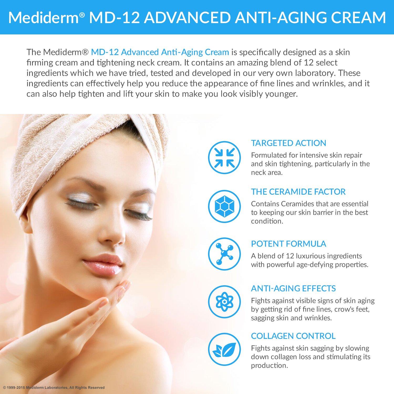 Amazon Wrinkle Cream Anti Aging Face Cream Best Wrinkle