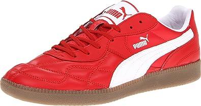 1f416ee0c35b Puma Men s Esito Classic Sala Soccer Cleat