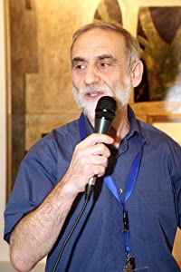 Dr. Zeev Gilkis