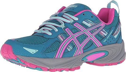 meilleure chaussure de course femme 2021