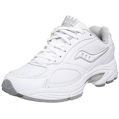 1ecfa2ada96fb Saucony Women's 5260-1 Sneaker