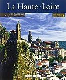 CONNAITRE LA HAUTE-LOIRE
